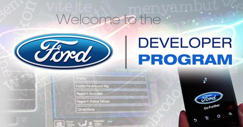 ford-developer-sm