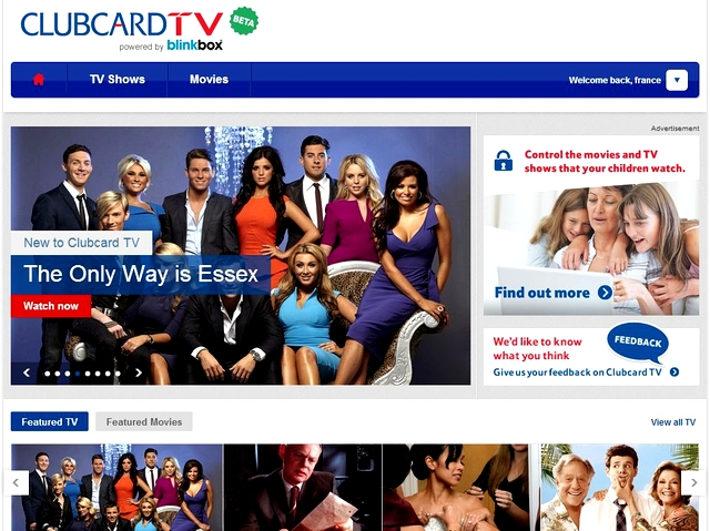 clubcard_tv_contentfullwidth