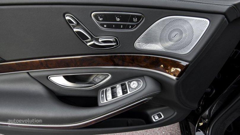 Mercedes-benz-s500-long-review-2013-medium_63