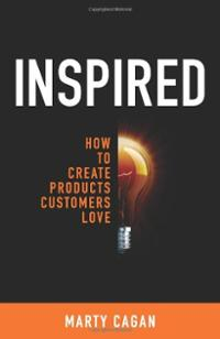 inspired-how-create-products-customers-love-marty-cagan-hardcover-cover-art