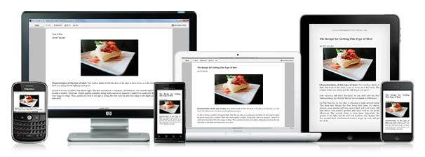 Kindle-on-Multiple-Platforms1