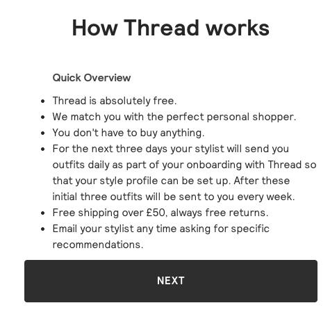 Бесплатные порносайты send thread