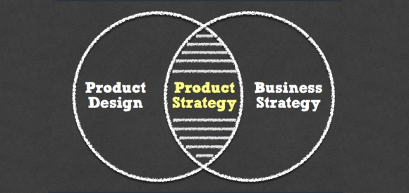 Prod-Strategy-Talk-7-mins-984