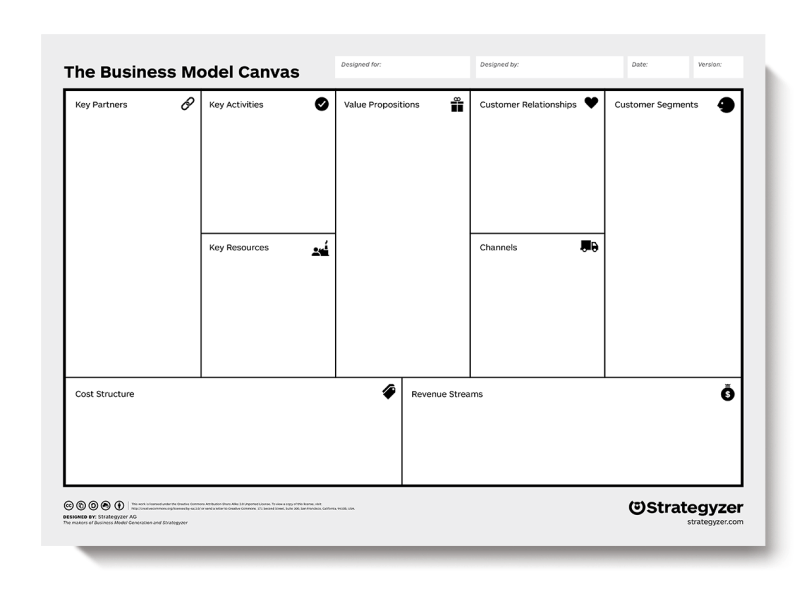 the-business-model-canvas-shadow-hero