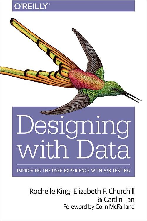 Design with Data.jpg